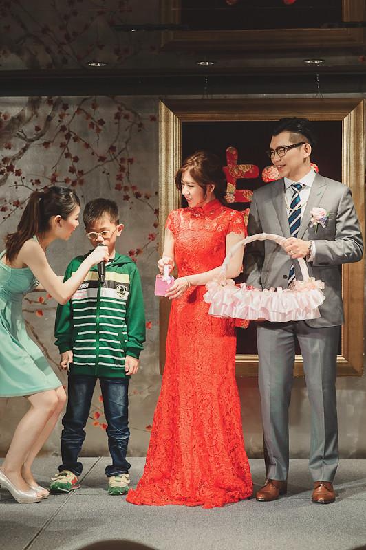 亞都麗緻飯店,亞都麗緻婚宴,亞都麗緻婚攝,cheri婚紗,cheri婚紗包套,台北婚攝,林葳 Ivy,婚禮攝影,婚攝小寶,MSC_0125