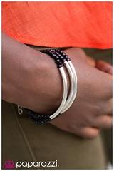 2502_Magnificent_Musing_Bracelet0201