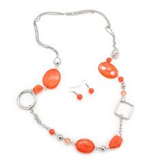 1206_neck-orangekit1anov-box05 (1)