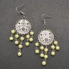 earrings-yellowkit01j-box01t