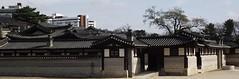 SEOUL CHANDEOKGUNG PALACE (patrick555666751) Tags: chandeokgung palace seoul south korea coree du sud asie asia east corea del coreia do sul zuid sur