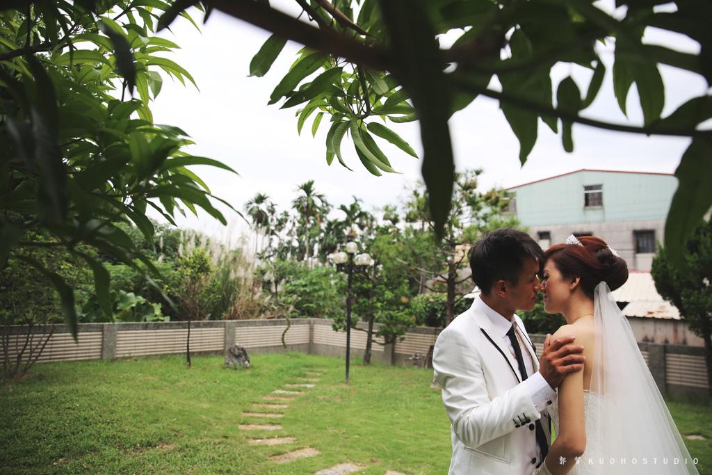 郭賀影像,婚禮紀實,婚禮記錄,婚攝,WEDDING DAY,屏東婚攝,婚攝郭賀,屏東喜宴,屏東婚禮紀錄,屏東婚攝,流水席