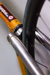 _MG_9653 (NorkaBizi) Tags: bike track handmade fork pista lugged steelisreal norkabizi