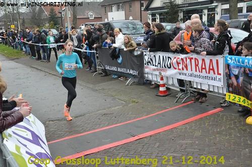 CrossloopLuttenberg_21_12_2014_0112