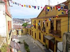 Valparaíso-19