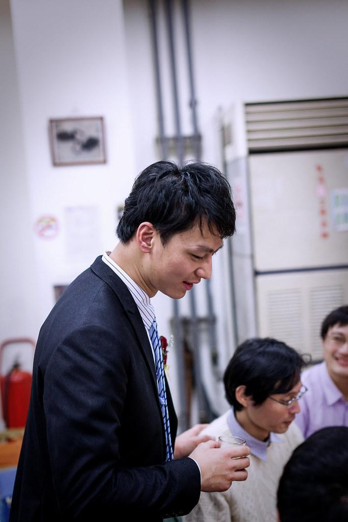 嘉呈&敏媛Wedding-67