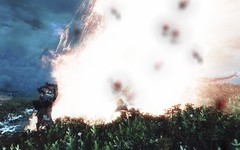 72850_2014-08-20_00029 (thoorum) Tags: skyrim tes tesv dragons theelderscrolls heroicfantasy magic creatures fights