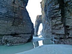 2012ribadeo179 (Roteiros galegos) Tags: ribadeo praiadascatedrais