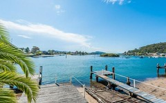 1 Empire Bay Dr, Daleys Point NSW
