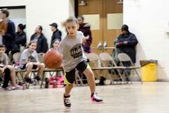 GRPS Girls Basketball Game January 17, 2015 20 (stevendepolo) Tags: girls game basketball youth high union grand rapids grandrapids montessori thirdgrade montessorischool grps unionhigh
