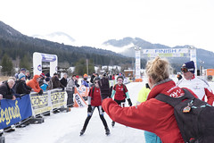 Weissensee_2015_January 23, 2015__DSF0280