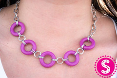 1214_neck-purplekit2afeb-box01 (1)