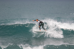 Birds-51.jpg (Hezi Ben-Ari) Tags: sea israel surf haifa backdoor  haifadistrict wavesurfing