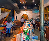 Sargardi Tapas Bar in Valencia (Canon PowerShot G7X) (markdbaynham) Tags: street city light people urban food valencia bar canon town high spain low comida powershot iso espana spanish tapas espanol metropolis es compact g7x canonites sargardi