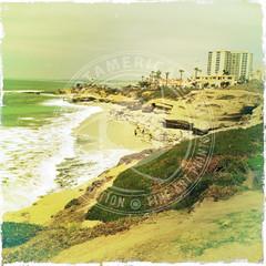 CALIFORNIA-624