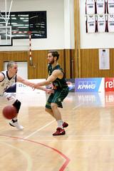 Keflavk vs Skallagrmur (David Eldur) Tags: game basketball iceland dominos keflavik sland leikur keflavk krfubolti karfanis deild slturhsi skallagrmur karfan