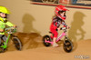 STRIDER Racing at the 2015 USA BMX Silver Dollar Nationals (StriderBikes) Tags: pink boy green girl us lasvegas action nv striding bmxtrack groupimages