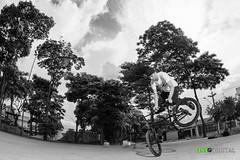 Luis do Santos ( Arroz ) SP (F.sanchesbmx) Tags: bike canon bmx flat dirt flatland dirtjump 2470mm28 sigma15mm atek sigma15mm28 bmxbrasil bmxbrazil canon5dmkiii sanchesbmx 5dmkiii fabianosanchesfotografo flasheatek flasheateke400