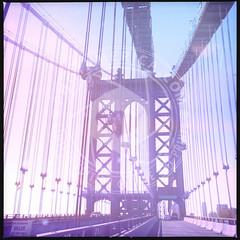 NEWYORK-693