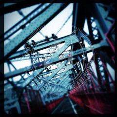 NEWYORK-954