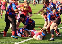 Penallta Minerbirds v Ynysybwl (Penallta Photographics) Tags: rugby rugbyunion wru womensrugby minerbirds penallta penalltarfc penalltaminerbirds sport tackle ystradmynach ynysybwlrfc ynysybwl ynysybwlladies ystradmynachcentreforsportingexcellence wales game pitch
