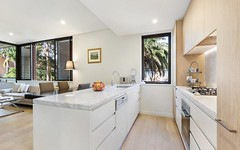 305/14-18 Finlayson Street, Lane Cove NSW