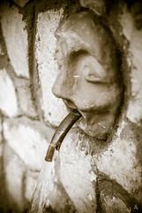 Civitella Roveto (Luca Angelini) Tags: panorama strada italia case valeria fiori acqua disegni fontana animali primopiano abruzzo scarpa pecore vecchia sfocato acquerelli profonditdicampo civitellaroveto circolofotografico bsmbini