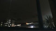 ... (project:2501) Tags: windows reflection window glass publicspace closed empty sheffield terminal windowpane busstation windowframes afterhours glasswindow lightson fluorescentlight lookingthroughawindow indoorlight waitingforabus lightsoff sheffieldinterchange nooneabout emptypublicspace insideabusstation