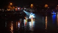 [2016] Banjir Kanal Fest (hajarsabrani) Tags: festival indonesia kanal semarang lampion barat banjir jawatengah