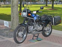 20160521-2016 05 21 LR RIH bikes show FL  0009