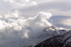 Nuvole sulle Alpi (MILESI FEDERICO) Tags: wild italy panorama detail primavera nature landscape nikon europa europe italia nuvole nuvola details piemonte dettagli tamron alpi piedmont paesaggio valsusa dettaglio 2016 valdisusa milesi alpicozie valledisusa d7100 tamron70200 visitpiedmont visitpiedmon valliolimpiche nikond7100 milesifederico