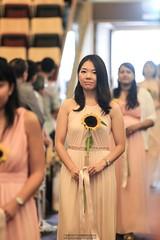 wenwal_144 (PeterLim Photography) Tags: wedding photography wenwaltweds