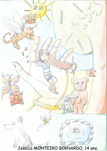 concours_dessin_08