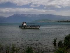 100_2952 (szymek_ka) Tags: pogradec езеро охридско ohrit liqueni поградец