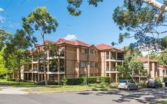 20/16-24 Chapman Street, Gymea NSW