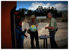 P4151312 (olavagnar) Tags: southamerica inca ecuador inka andes equator dios amerindian lasierra spanishlanguage republicofecuador colonized incaempire patriaylibertad sramerika ekvator inkariket repblicadelecuador amerindiangroups colonizedbyspain viceroyaltyofnewgranada
