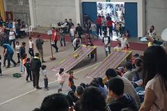 Robtica (xiroro) Tags: robot tecnology csa robtica colegiosuizoamericano