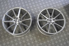 29065416-origpic-fde8ed (Wheels Boutique Ukraine) Tags: 3 honda sale wheels odessa ukraine boutique toyota bmw audi kiev lexus kharkiv r18 r20  r19  oems   dnepropertovsk 5x112  5x120     5x1143 5x114 3sdm wheelsboutiqueukraine infifniti 5112 5114 51143 18 19 20
