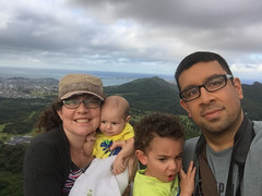 IMG_0293 (The.Rohit) Tags: cliff nature hawaii view oahu lookout koolau vista aloha nuuanupalilookout windwardcoast