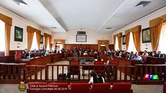 Consiglio Comunale (RTAlive) Tags: nocera consigliocomunale nocerainferiore cittdinocera1910