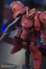 20160505_GFT-5 () Tags: toy model hobby figure gundam   gunpla   plasticmodel        gundamfronttokyo