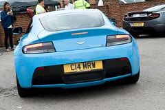 IMG_6934.jpg (nsshrike) Tags: cars croft dreamcar hypercars motorsport racing supercars