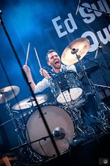 Ed Sullivan Quartet XXL-8.jpg (bart_salembier) Tags: musician music nikon 60s stage band d750 nikkor sixties kortrijk schouwburgplein perfomance coverband sinksenfeesten sinksen theedsullivanquartet theedsullivanquartetxxl
