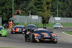 2316 13 038 (Solaris Motorsport) Tags: max drive martin pro gt solaris aston francesco motorsport italiano sini mugelli