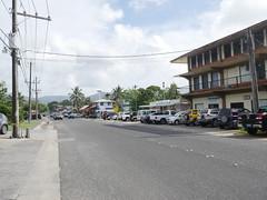 Kolonia, Pohnpei!