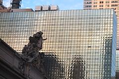 IMG_3770 (Mud Boy) Tags: newyork nyc grandcentralterminal grandcentralterminalisacommuterrapidtransitrailroadterminalat42ndstreetandparkavenueinmidtownmanhattaninnewyorkcityunitedstates 89e42ndstnewyorkny10017 midtown manhattan