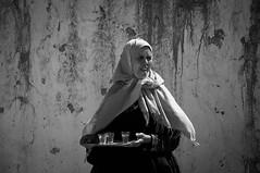 Meet the Berbers (Car0bit) Tags: tunisia berbers