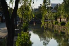 20160517_2226 (Gansan00) Tags: japan sony 日本 kurashiki 倉敷 美観地区 5月 ブラリ旅 ilce7rm2