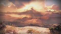 Destiny (Planete-Jeu.fr) Tags: game video jeu vido jeux vidos planetejeufr