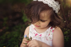 (Shannon Alexander Photography) Tags: spring free lensing childportrait fineartphotographer vermontphotographer shannonalexanderphotographer